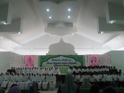 Khataman